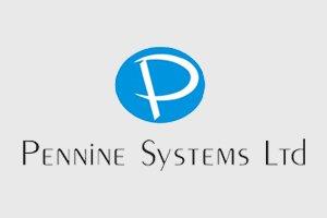 Pennine Systems Ltd