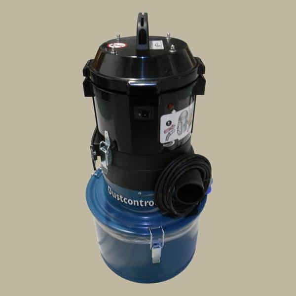Vacuum Archives Rodtech Uk Ltd