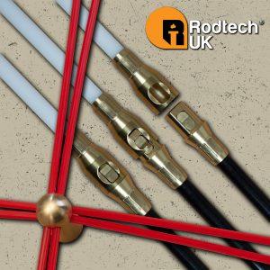 Rodtech Mini Click