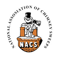 National Association of Chimney Sweeps (NACS) - Rodtech Distributor in the UK